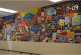 Student Wall